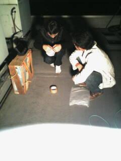 2006-10-15_02-25.jpg