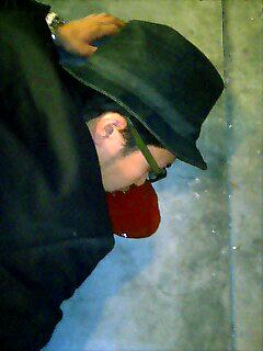 24eiga-blog1-2006-10-14T22 23 41-1.jpg