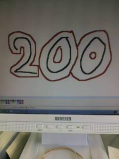 20061015142017.jpg